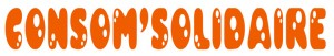 C'S-logo2013-petit