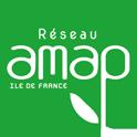 logo-amap-ile-de-france_n