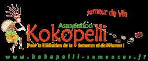 logokokopelli