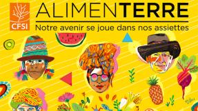 affiche-festival-alimenterre-2020