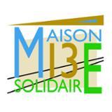 logo-m13s