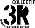 logo-3R