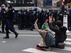 2015-12-02-manifestants