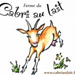 logo-cabri