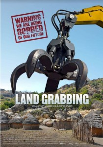 Land grabbing_flyer 8 nov 17