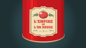 L'empire de l'or rouge06