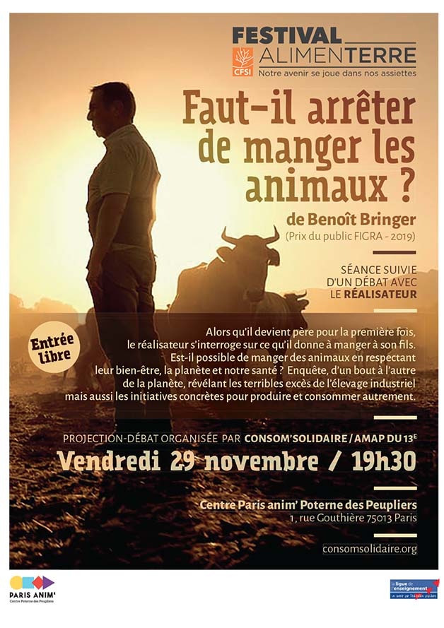 1. FLYER-Animaux-B.indd