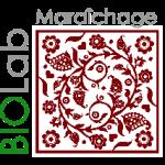 logo biolab