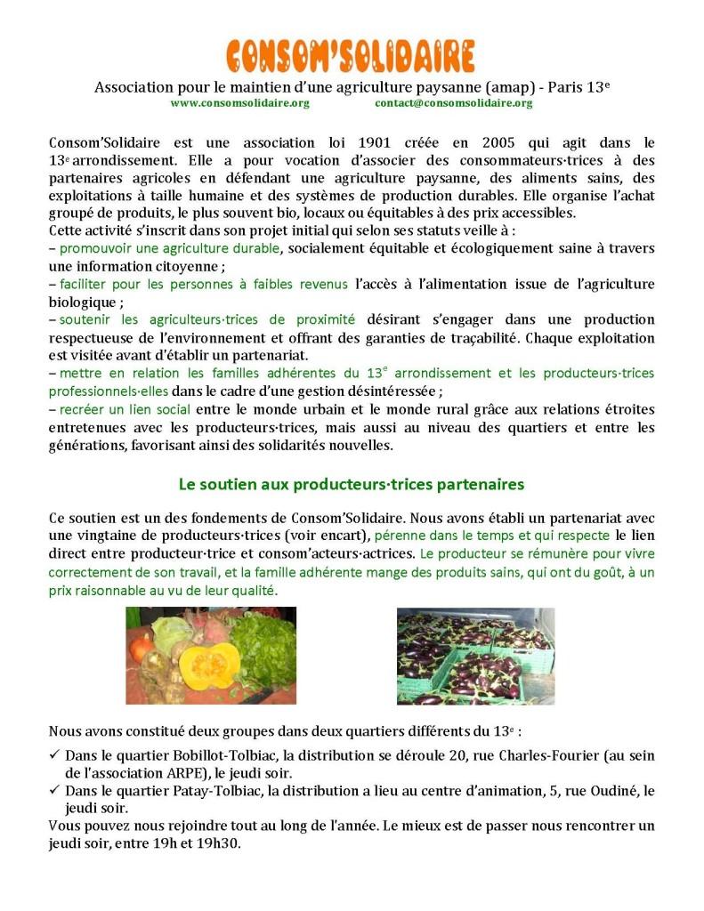 Plaquette C'S 2020-12_Page_1