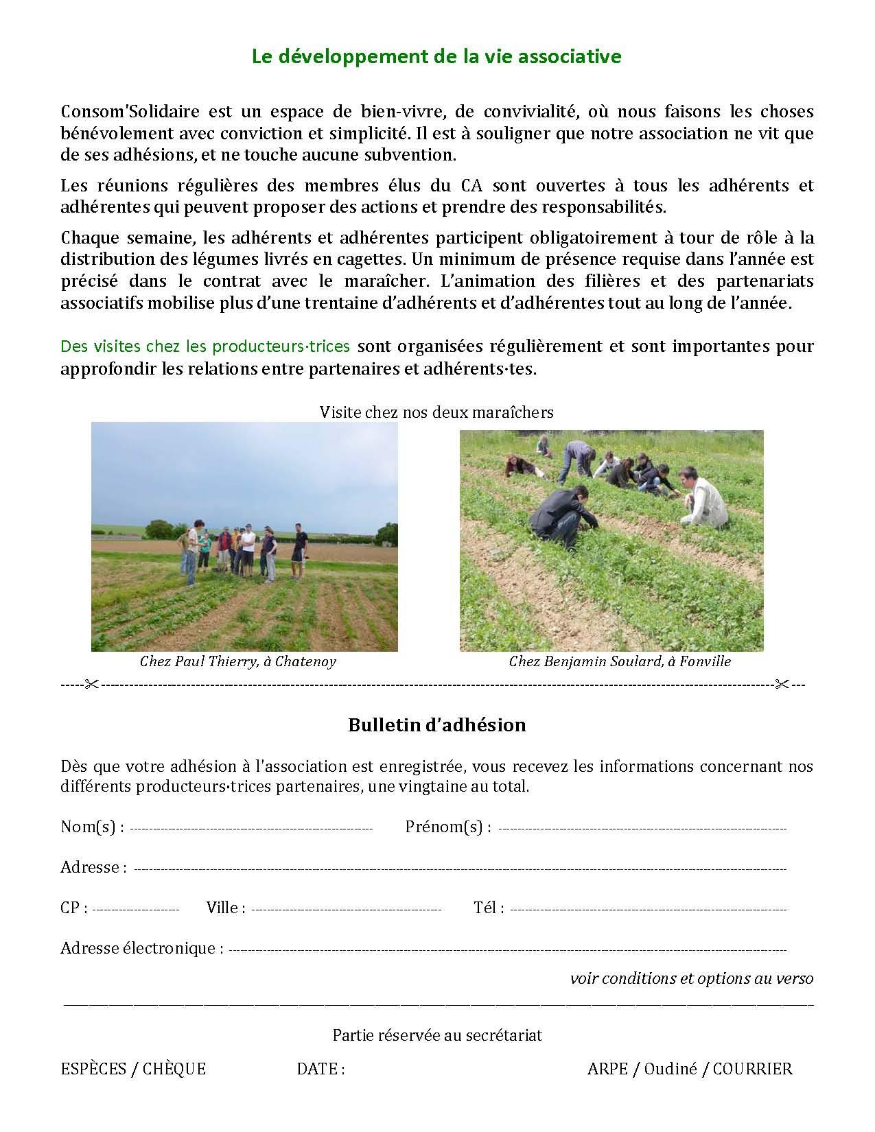 Plaquette C'S 2020-12_Page_3