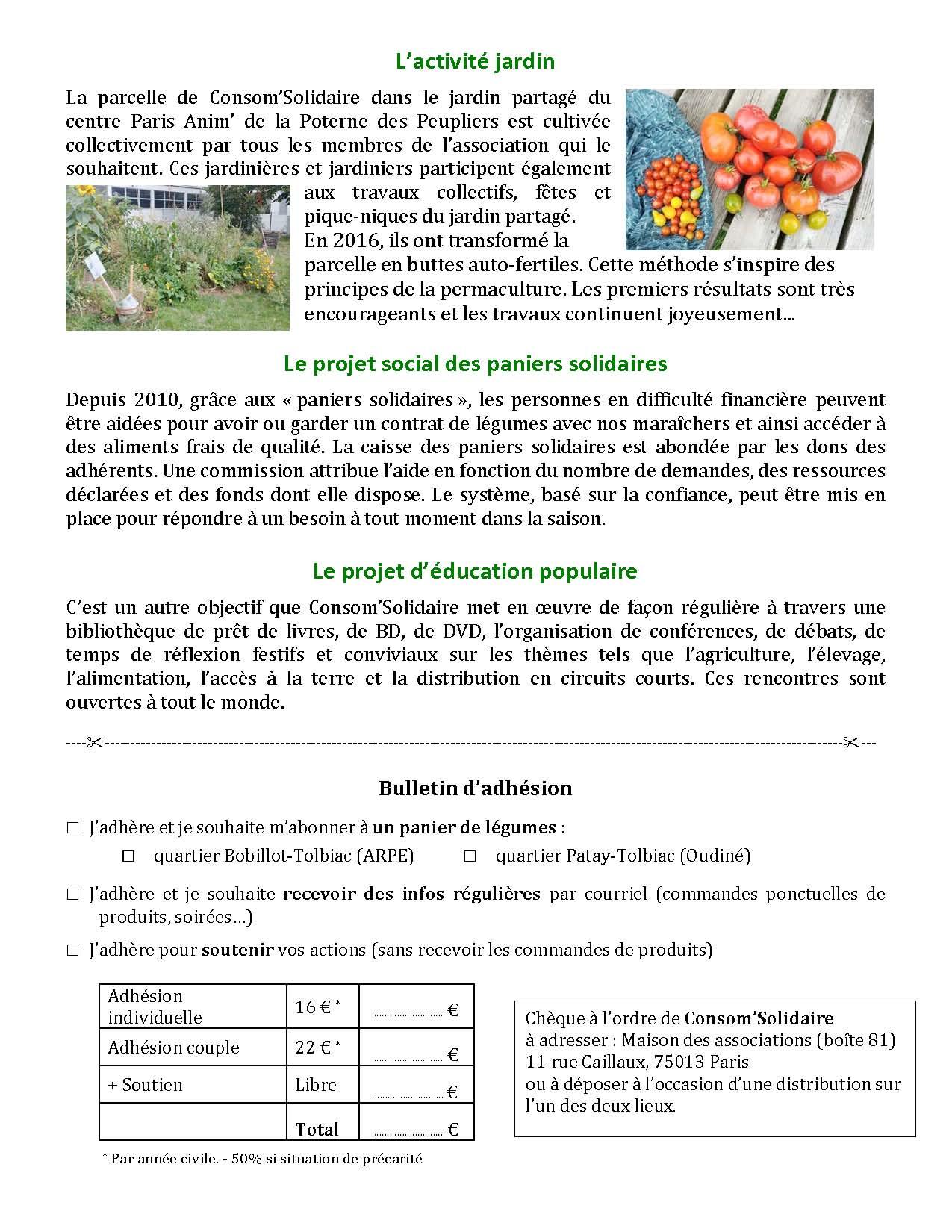 Plaquette C'S 2020-12_Page_4