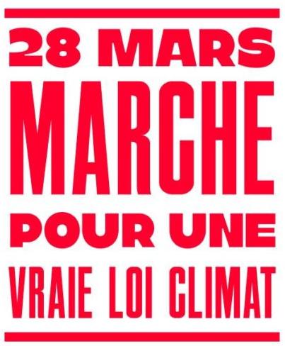 2021-03_marche_climat
