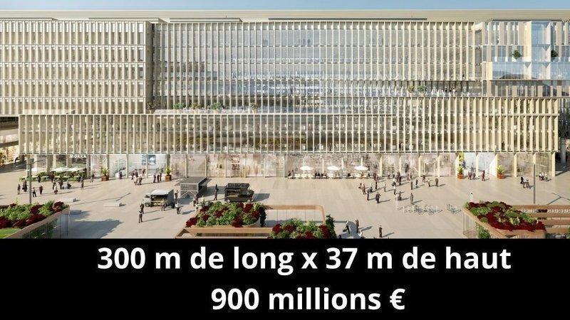 2021-03_projet_austerlitz