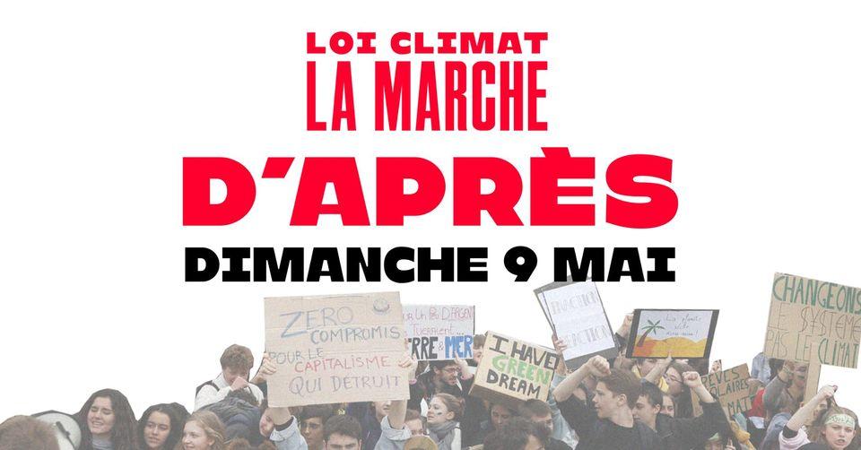 2021-05-09 marche-climat