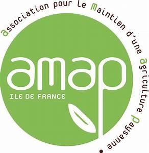 logo-amap-idf